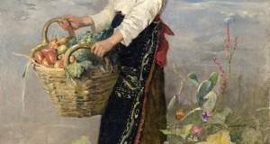 Nikola Masic Vrtlarica oko 1880_web_300