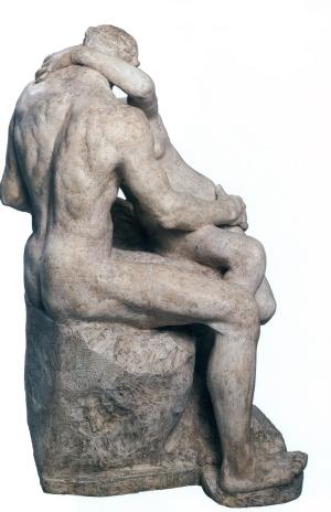 Marko Rodin Death