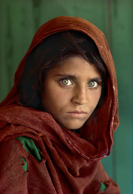 STEVE McCURRY: South – Southeast: Život u slikama