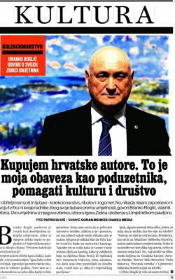 globus_roglic