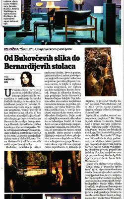 jutarnji-list-06-06-17-str34