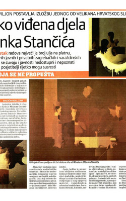 slobodna-dalmacija-18-03-2017-str32