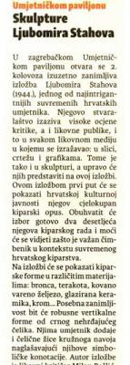 zagrebacki_list_stahov