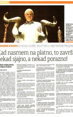 zagrebacki_stahov_4