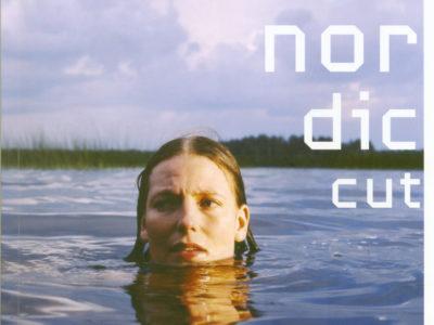 Nordic cut