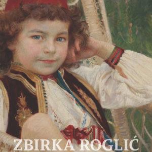 Zbirka Roglić