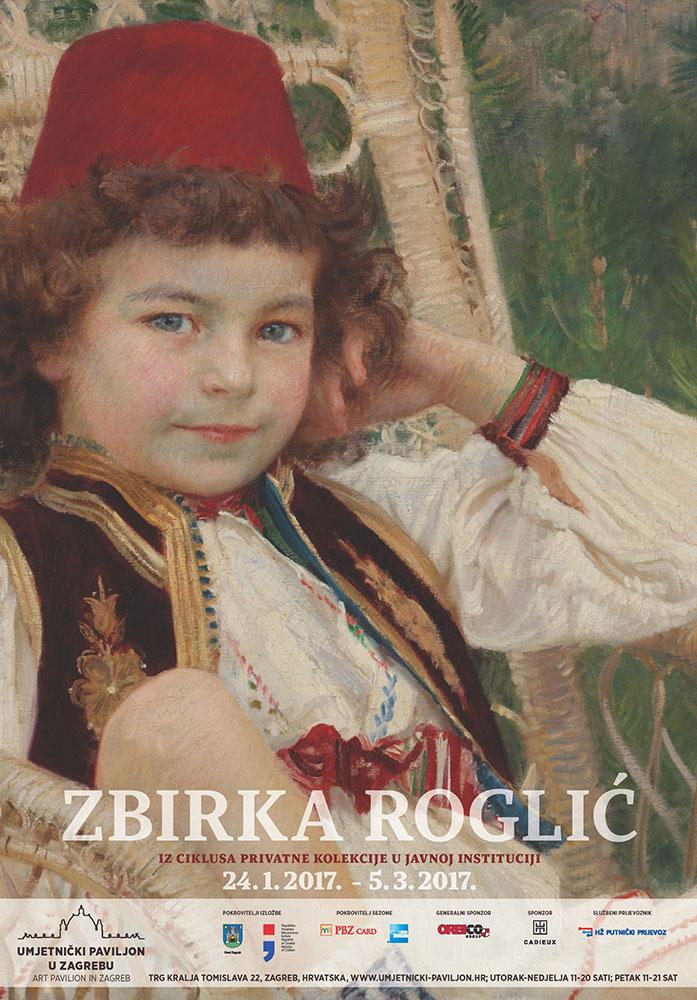 Zbirka_Roglic_plakat_B1