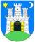 Logo_Grb boja Grada Zagreba