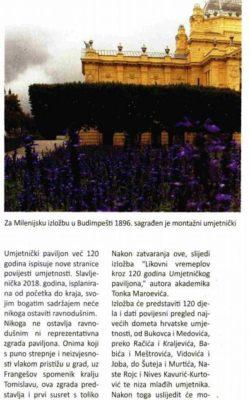 Glas_Zagreba_01012018_Likovni_vremeplov