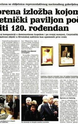 Zadarski list_05022018