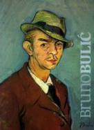 Bruno Bulić 1903 – 1990 : A Retrospective