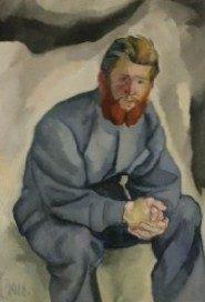 ZLATKO ŠULENTIĆ (1893 – 1971) – A Critical Retrospective