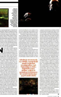 E. Vidović - Globus_30032018 04