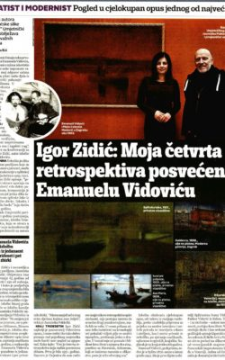 Jutarnji list 22032018 E. Vidović 01