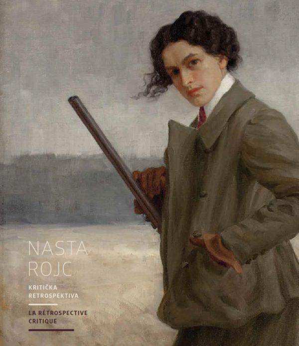 Nasta Rojc katalog_2014_naslovnica