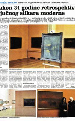 Novi_list 22032018 E. Vidović