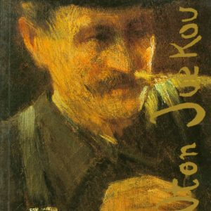 Oton Iveković - A Retrospective