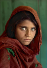STEVE McCURRY – South – Southeast, A Life In Pictures