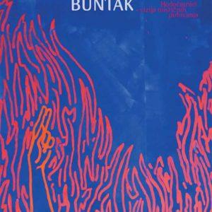 Tomislav Buntak: Pilgrims – Vision of Mystic Journeys