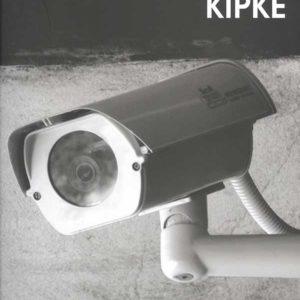 katalog-kipke-300×300