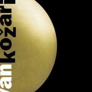 katalog-kozaric-300×300