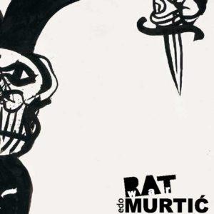 katalog-murtic-300×300