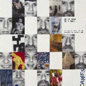 katalog-razmeda-300×300