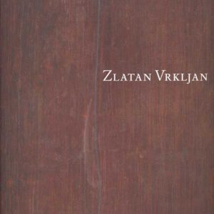 Zlatan Vrkljan: Summation to Infinity