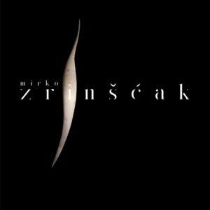 Mirko Zrinšćak: Forms of space