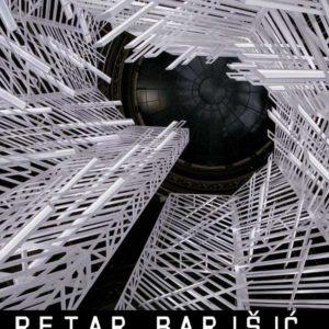 Petar Barišić : White