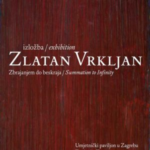 Zlatan Vrkljan : Summation to Infinity
