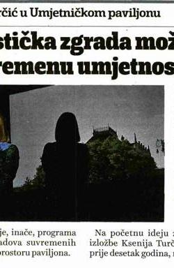 Ksenija Turčić Jutarnji list 05062018 01