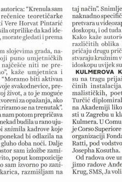 Ksenija Turčić Jutarnji list 05062018 02
