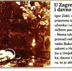 Dubrovački vjesnik_22092018_V_Bukovac_A_Cabanel