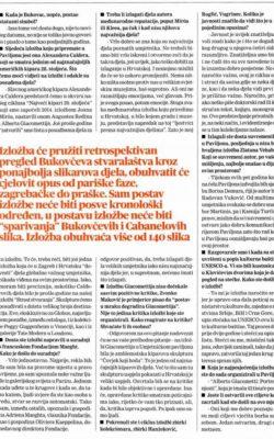Globus_14092018_V_Bukovac 04
