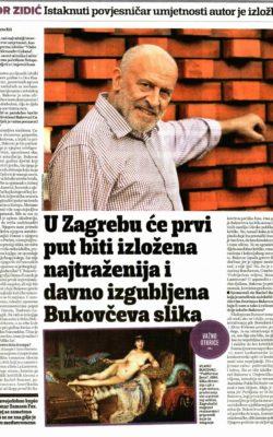 Jutarnji_list_15092018_V_Bukovac_A_Cabanel 01
