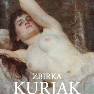 THE KURJAK COLLECTION - from the Private Collections in a Public Institutions Series