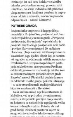 Zbirka_Kurjak__Skolske_novine_12022019 02