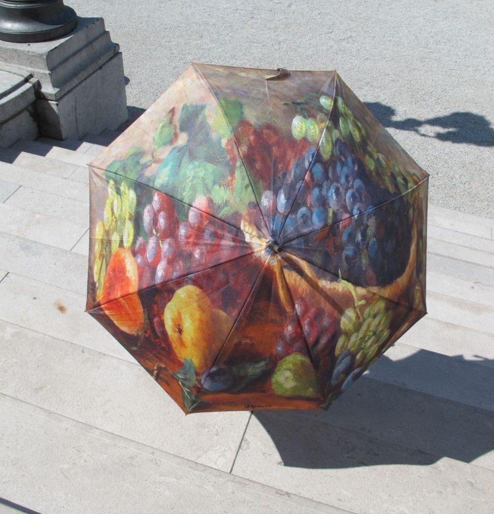 """Umbrella """"Fruits"""""""