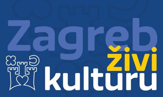 Tjedni pregled kulturne ponude u Zagrebu