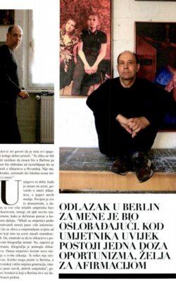 Lovro Artuković, Jutarnji list, 11. 10. 2020. (4)