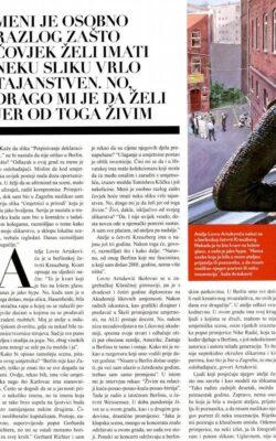 Lovro Artuković, Jutarnji list, 11. 10. 2020.(5)